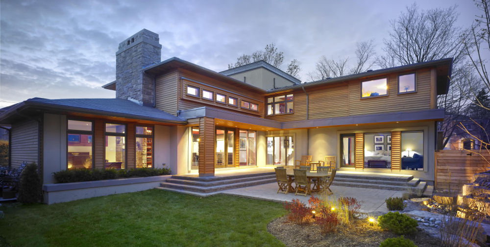 Home Builders – Choosing the Right One